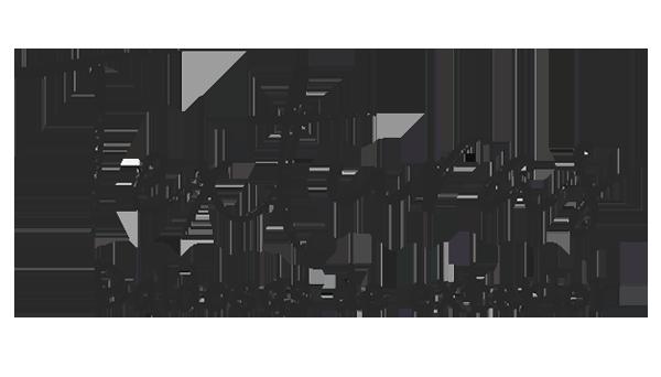 Baldosas con textura-Colección Textura · Roca · Los pisos de toda la vida