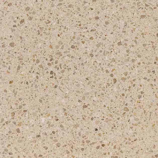 Ficha técnica baldosa de grano terrazo 30x30